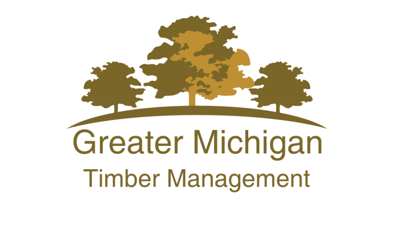 Greater Michigan Timber Management - Serving The Land Owner